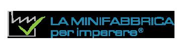 Logo_MINIFABBRICA_small