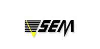 logo_sem-macchine-e-impanti-industriali-clienti-gmvt