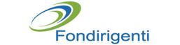 logo_fondirigenti