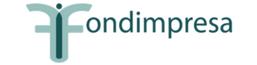 logo_fondimpresa