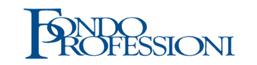 logo_fondoprofessioni