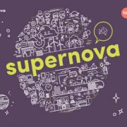 04.07.2016_la minifabbrica a supernova_news