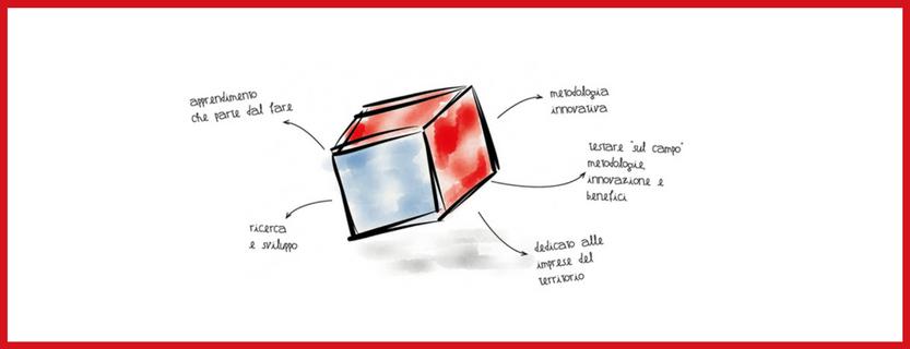 07.03.2012_inaugurato il cubo rosso_news