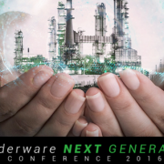 09.11.2016_wonderware next generation conference_news