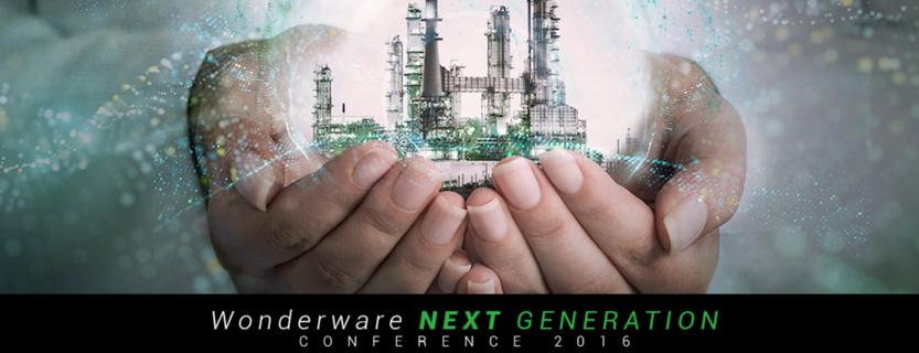 09.11.2016_wonderware next generation conference_news