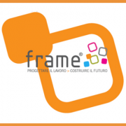 10.04.2012_evento frame_news