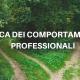 10.07.2015_etica dei comportamenti professionali_news