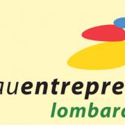 15.05.2015_reseau entreprendre lombardia_news