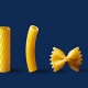 16.12.2016_and the winner is barilla_news