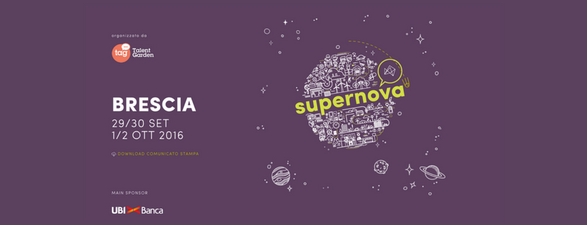 20.09.2016_ supernova festival_news