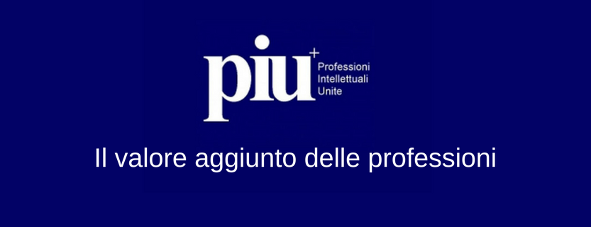 22.05.2015_piu il valore aggiunto delle professioni_news