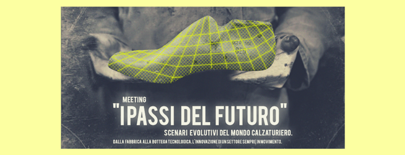 22.06.2016_meeting i passi del futuro_news