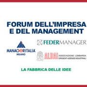 28.04.2015_forum dell'impresa e del management_news