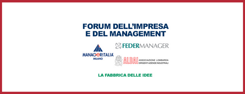 28.04.2015_forum dell'impresa e del management_news