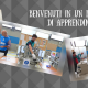 30.05.2016_ laboratorio di apprendimento mf_news