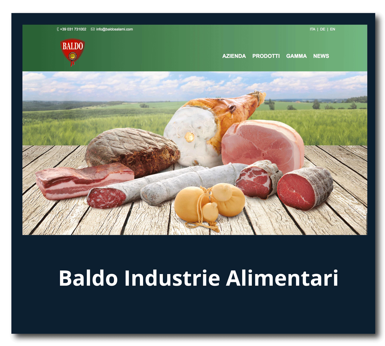 Sito_Baldo-Industrie-Alimentari