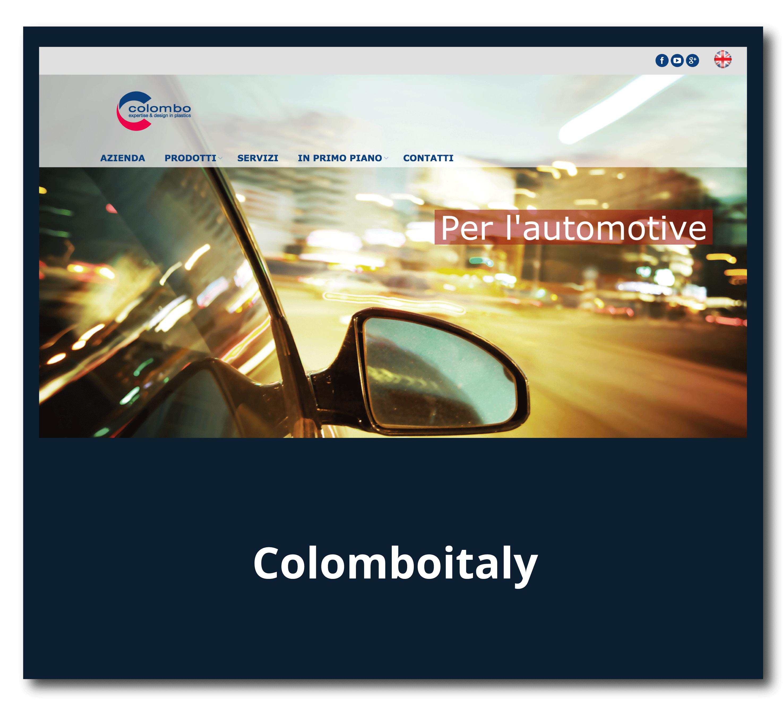 sito_Colombo-Italy